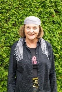 Elisabeth Sollberger